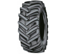 NOKIAN TR FS FOREST