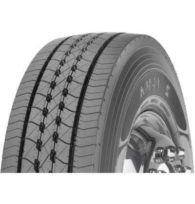 GOODYEAR KMAX S A HL